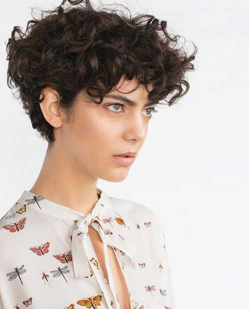 Long Pixie Cut for Thick Hair-11