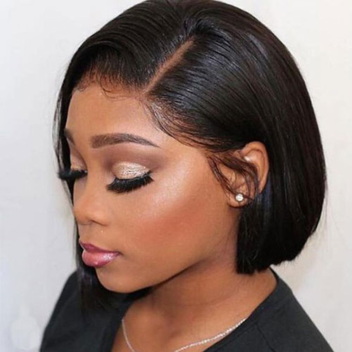 Short Haircuts for African Ladies-14