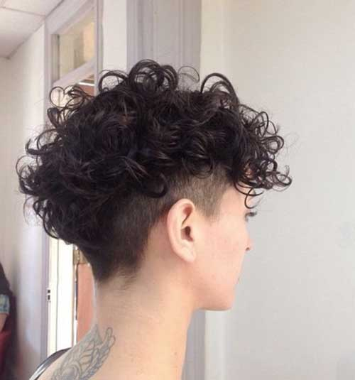 Long Pixie Cut for Thick Hair-16