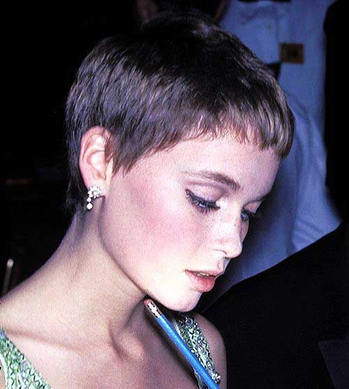 Fine Pixie Haircuts for Women-16