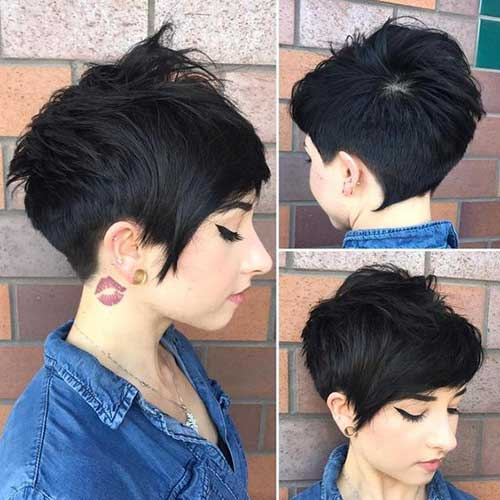 Pixie Haircuts for Women-21