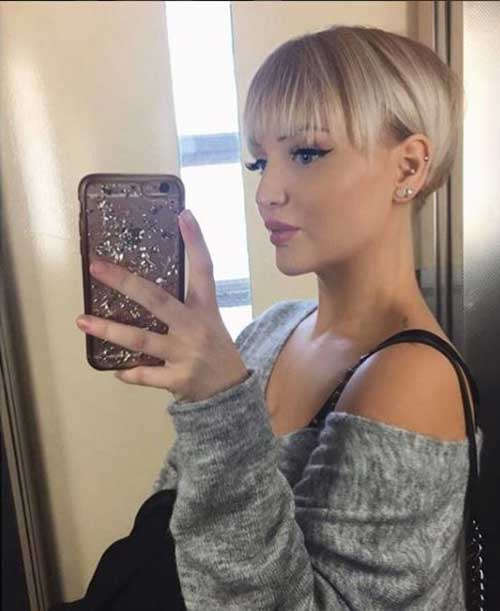 Pixie Haircuts for Women-22