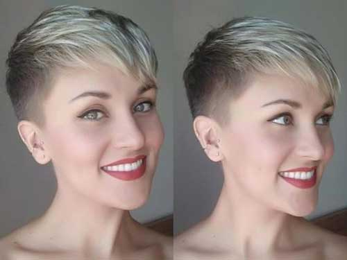Pixie Haircuts for Women-24