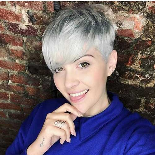 Pixie Haircuts for Women-26