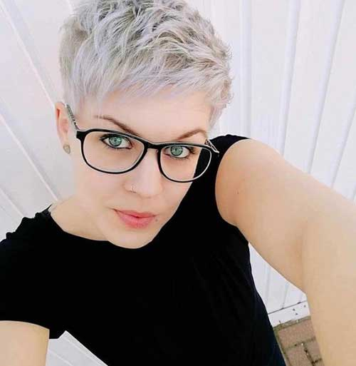 Pixie Haircuts for Women-27