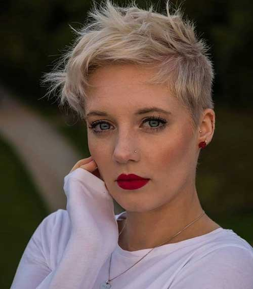 Pixie Haircuts for Women-28