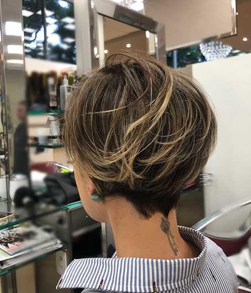 Bob Hairstyles-29