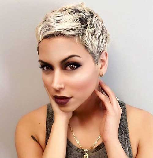 Pixie Haircuts for Women-29