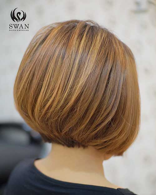 Bob Hairstyles-31