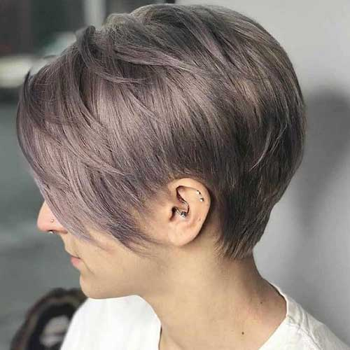 Pixie Haircuts for Women-31