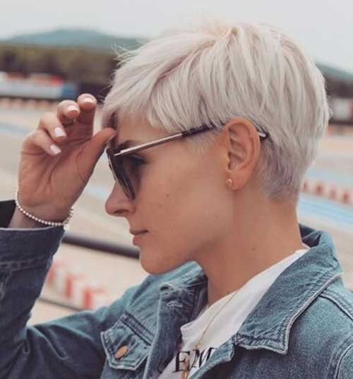 Pixie Haircuts for Women-32