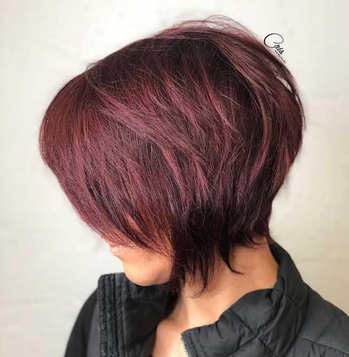 Bob Hairstyles-33
