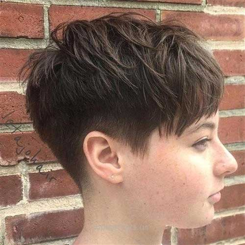 Pixie Haircuts for Women-33