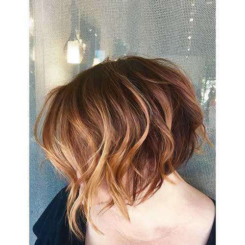 Bob Hairstyles-34