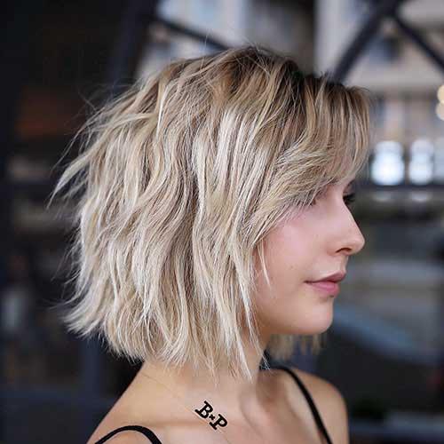 Bob Hairstyles-35