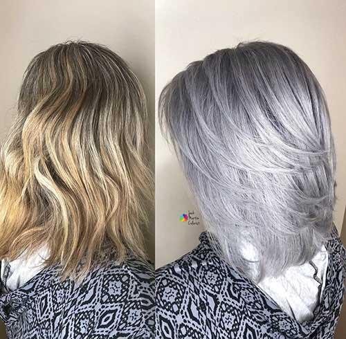 Bob Hairstyles-36