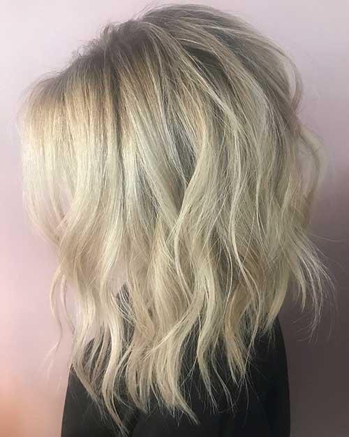 Bob Hairstyles-39