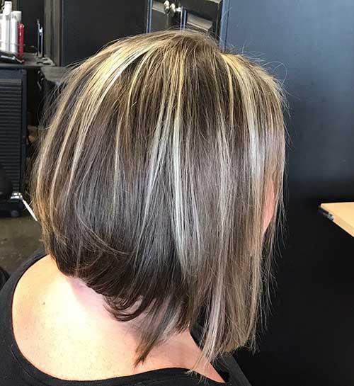 Bob Hairstyles-40