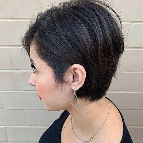 Bob Hairstyles-44