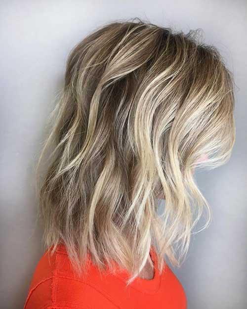 Bob Hairstyles-49