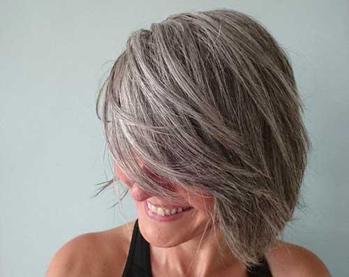 Bob Hairstyles-50